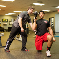 Corrective-Exercise-Specialist