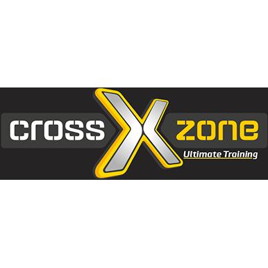 crossxzone
