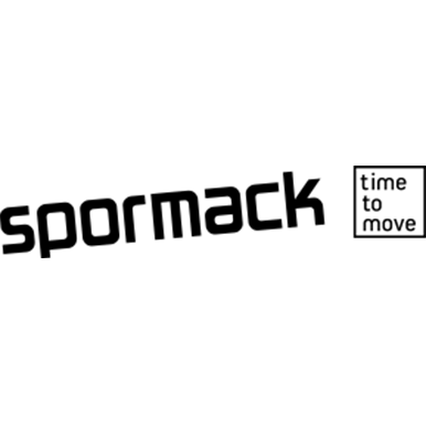 spormac